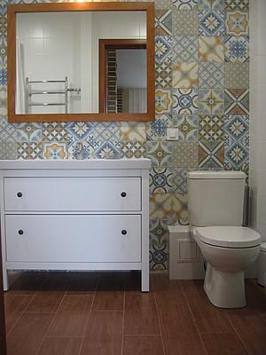 Gr s c rame heritage de tau tile expert fournisseur de for Tau ceramica meuble salle de bain