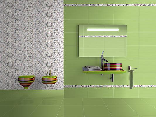 kala von tau tile expert versand der spanischen fliesen. Black Bedroom Furniture Sets. Home Design Ideas