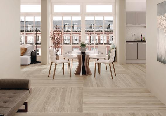 Ceramic Tiles By Tau Ceramica Tile Expert Distributor