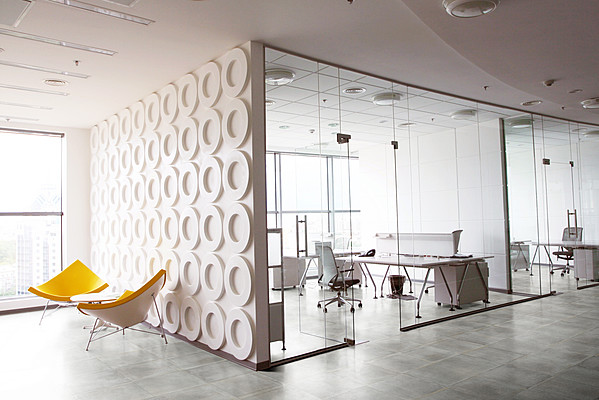Tau ceramica meuble salle de bain top carrelage salle de for Tau ceramica meuble salle de bain