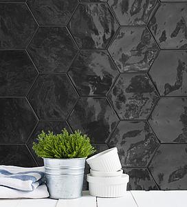 Ceramic Tiles By Terratinta Ceramiche Tile Expert Distributor Of
