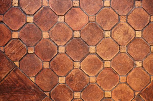 Piastrelle con bordo irregolare top da collezioni tile