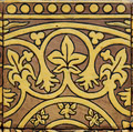 Ticsa Ceramics Pedralbes GB-11-OC-OW_Basilica20*20*2.2 , Handmade style style, Provence style style, Public spaces, Bathroom, Kitchen, Terracotta Tile, Ceramic Tile, wall & floor, Matte surface, Rustic surface, non-rectified edge, Uneven edge, Terracotta effect effect