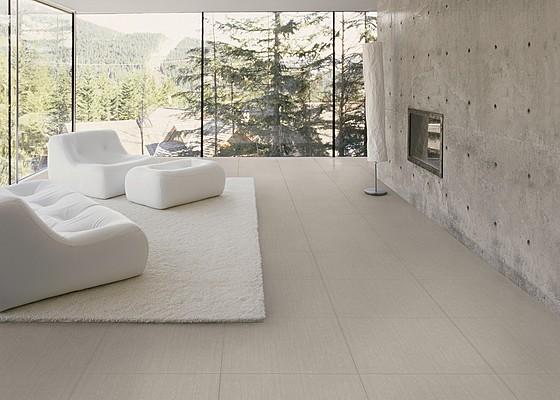 Lux de todagres tile expert fournisseur de carrelage for Fournisseur carrelage france