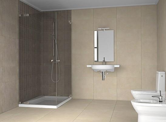 Todagres Manhattan 4 Public Es Bathroom