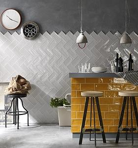 Briolette Porcelain Tiles By Tonalite Tile Expert