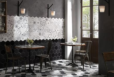 Keramikfliese von tonalite. tile.expert u2013 versand der italienischen