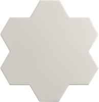 Tonalite Geomat EST1670_EstellaTalco , Espace public, Grès cérame non-émaillé, revêtement mur et sol, Surface mate, bord non rectifié