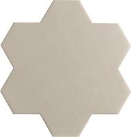 Tonalite Geomat EST1671_EstellaSeta , Espace public, Grès cérame non-émaillé, revêtement mur et sol, Surface mate, bord non rectifié