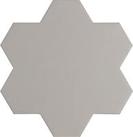 Tonalite Geomat EST1672_EstellaPomice , Espace public, Grès cérame non-émaillé, revêtement mur et sol, Surface mate, bord non rectifié