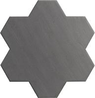 Tonalite Geomat EST1673_EstellaCemento , Espace public, Grès cérame non-émaillé, revêtement mur et sol, Surface mate, bord non rectifié