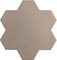 Tonalite Geomat EST1677_EstellaLino , Espace public, Grès cérame non-émaillé, revêtement mur et sol, Surface mate, bord non rectifié