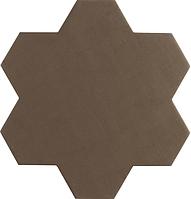 Tonalite Geomat EST1678_EstellaTufo , Espace public, Grès cérame non-émaillé, revêtement mur et sol, Surface mate, bord non rectifié
