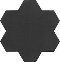 Tonalite Geomat EST1679_EstellaLavagna , Espace public, Grès cérame non-émaillé, revêtement mur et sol, Surface mate, bord non rectifié