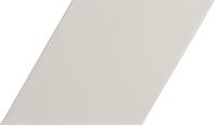 Tonalite Geomat RHO1670_RhombusTalco , Espace public, Grès cérame non-émaillé, revêtement mur et sol, Surface mate, bord non rectifié