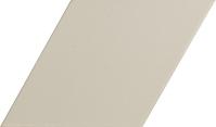 Tonalite Geomat RHO1671_RhombusSeta , Espace public, Grès cérame non-émaillé, revêtement mur et sol, Surface mate, bord non rectifié