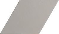 Tonalite Geomat RHO1672_RhombusPomice , Espace public, Grès cérame non-émaillé, revêtement mur et sol, Surface mate, bord non rectifié