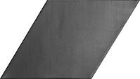 Tonalite Geomat RHO1679_RhombusLavagna , Espace public, Grès cérame non-émaillé, revêtement mur et sol, Surface mate, bord non rectifié