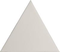 Tonalite Geomat TRI1670_TriangleTalco , Espace public, Grès cérame non-émaillé, revêtement mur et sol, Surface mate, bord non rectifié
