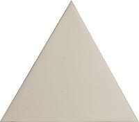 Tonalite Geomat TRI1671_TriangleSeta , Espace public, Grès cérame non-émaillé, revêtement mur et sol, Surface mate, bord non rectifié