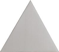 Tonalite Geomat TRI1672_TrianglePomice , Espace public, Grès cérame non-émaillé, revêtement mur et sol, Surface mate, bord non rectifié