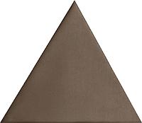 Tonalite Geomat TRI1678_TriangleTufo , Espace public, Grès cérame non-émaillé, revêtement mur et sol, Surface mate, bord non rectifié