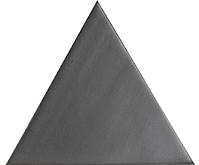 Tonalite Geomat TRI1679_TriangleLavagna , Espace public, Grès cérame non-émaillé, revêtement mur et sol, Surface mate, bord non rectifié
