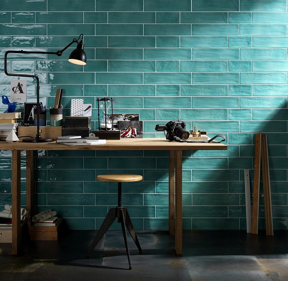 Ceramic Tiles by Tonalite. Tile.Expert – Distributor of Italian and ...