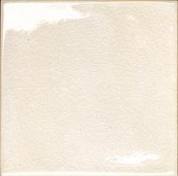 Tonalite Kraklé 1601_KrakleAvorio , Bathroom, Kitchen, Public spaces, Glazed porcelain stoneware, floor, wall, Glossy surface, non-rectified edge, 3D effect effect