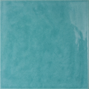 Tonalite Kraklé 34607_KrakleAcqua , Bathroom, Kitchen, Public spaces, Glazed porcelain stoneware, floor, wall, Glossy surface, non-rectified edge, 3D effect effect