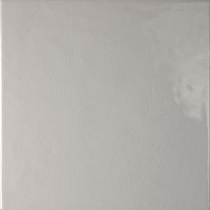Tonalite Kraklé 34614_KrakleGrigio , Bathroom, Kitchen, Public spaces, Glazed porcelain stoneware, floor, wall, Glossy surface, non-rectified edge, 3D effect effect