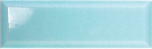 Tonalite Kraklé 4603DI_KrakleDiamantatoAzzurroChiaro , Bathroom, Kitchen, Public spaces, Glazed porcelain stoneware, floor, wall, Glossy surface, non-rectified edge, 3D effect effect
