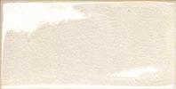 Tonalite Kraklé 77601_TavellaKrakleAvorio , Bathroom, Kitchen, Public spaces, Glazed porcelain stoneware, floor, wall, Glossy surface, non-rectified edge, 3D effect effect