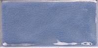 Tonalite Kraklé 77605_TavellaKrakleViola , Bathroom, Kitchen, Public spaces, Glazed porcelain stoneware, floor, wall, Glossy surface, non-rectified edge, 3D effect effect