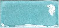 Tonalite Kraklé 77606_TavellaKrakleAcquaChiara , Bathroom, Kitchen, Public spaces, Glazed porcelain stoneware, floor, wall, Glossy surface, non-rectified edge, 3D effect effect