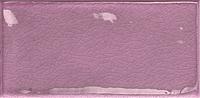 Tonalite Kraklé 77618_TavellaKrakleGlicine , Bathroom, Kitchen, Public spaces, Glazed porcelain stoneware, floor, wall, Glossy surface, non-rectified edge, 3D effect effect