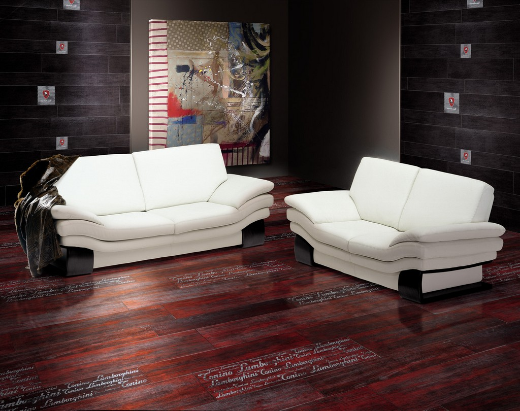 Ceramic and Porcelain Tiles by Tonino Lamborghini Tiles and Style ...