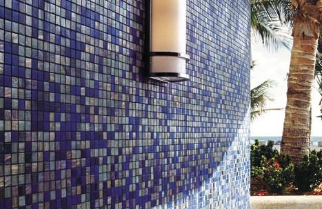 Tile Trend Mixes 2×2