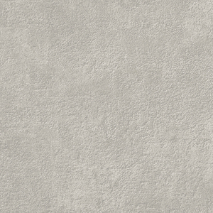 Tuscania Ceramiche Eternity Eternity 20*20 , Kitchen, Patchwork style style, Faux encaustic tile effect, Concrete effect effect, Ceramic Tile, Glazed porcelain stoneware, wall & floor, Matte surface, non-rectified edge
