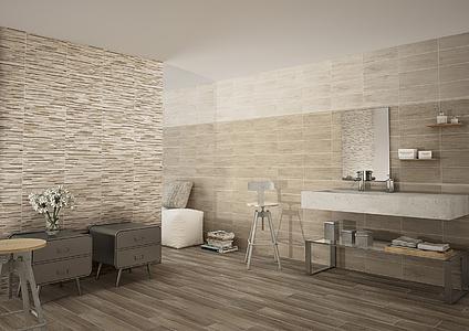 ceramic tiles by tuscania ceramiche tile expert