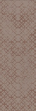 Unica by Target Studio Etro EtroMattNut20*60 , Metal effect effect, Spaces for children, Bathroom, Living room, Bedroom, Kitchen, Patchwork style style, PEI III, PEI IV, Glazed porcelain stoneware, wall & floor, Matte surface, Rectified edge