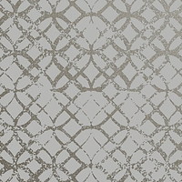 Unica by Target Studio Etro EtroMetalLightGrey20*20 , Metal effect effect, Spaces for children, Bathroom, Living room, Bedroom, Kitchen, Patchwork style style, PEI III, PEI IV, Glazed porcelain stoneware, wall & floor, Matte surface, Rectified edge