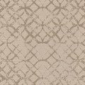 Unica by Target Studio Etro EtroSoftBeige20*20 , Metal effect effect, Spaces for children, Bathroom, Living room, Bedroom, Kitchen, Patchwork style style, PEI III, PEI IV, Glazed porcelain stoneware, wall & floor, Matte surface, Rectified edge