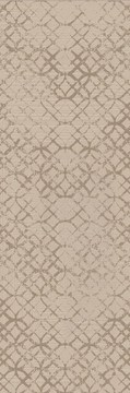 Unica by Target Studio Etro EtroSoftBeige20*60 , Metal effect effect, Spaces for children, Bathroom, Living room, Bedroom, Kitchen, Patchwork style style, PEI III, PEI IV, Glazed porcelain stoneware, wall & floor, Matte surface, Rectified edge