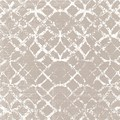 Unica by Target Studio Etro EtroSoftGrey20*20 , Metal effect effect, Spaces for children, Bathroom, Living room, Bedroom, Kitchen, Patchwork style style, PEI III, PEI IV, Glazed porcelain stoneware, wall & floor, Matte surface, Rectified edge