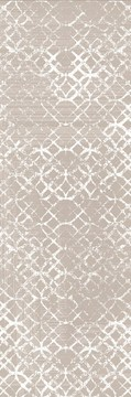 Unica by Target Studio Etro EtroSoftGrey20*60 , Metal effect effect, Spaces for children, Bathroom, Living room, Bedroom, Kitchen, Patchwork style style, PEI III, PEI IV, Glazed porcelain stoneware, wall & floor, Matte surface, Rectified edge