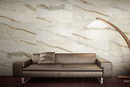 Ceramic and Porcelain Tiles by Unica by Target Studio  Tile