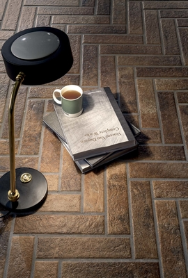 groove von unicom starker tile expert versand der italienischen fliesen. Black Bedroom Furniture Sets. Home Design Ideas