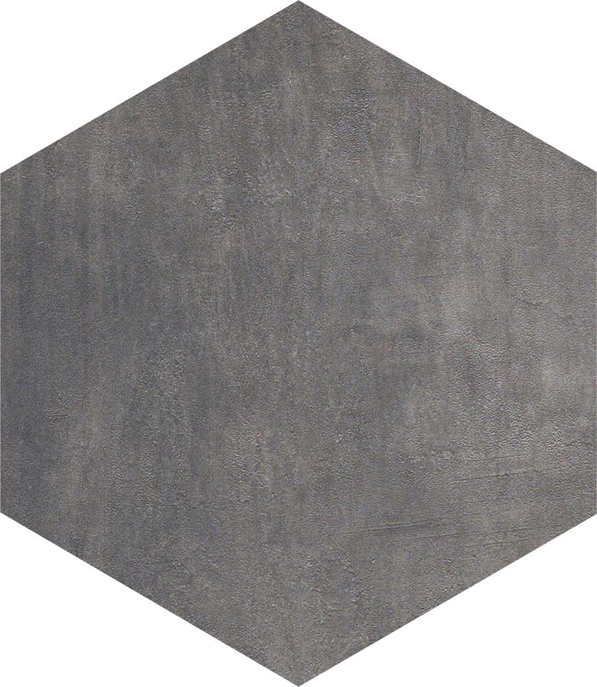 icon dove grey rett 30x60 icon by unicom starker tile. Black Bedroom Furniture Sets. Home Design Ideas