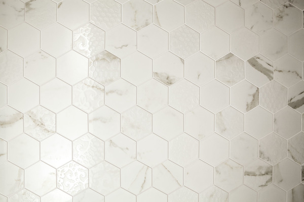 Muse Porcelain Tiles By Unicom Starker Tile Expert